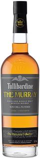 Tullibardine Scotch Single Malt The Murray 750ml